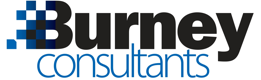 Burney Consultants LLC
